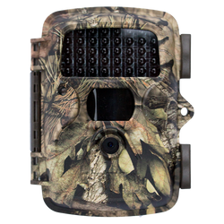 Covert MP8 Black Rt Game Camera