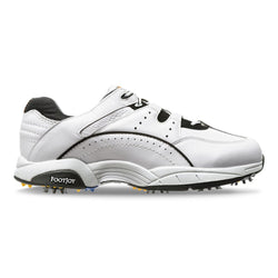 FootJoy Superlite Golf Sneaker