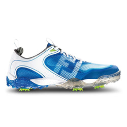 FootJoy Freestyle Men's Spiked Golf Shoe