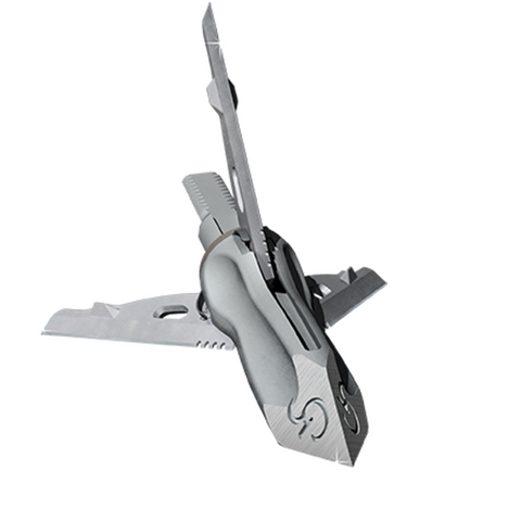 G5 T3 100 Grain Broadhead