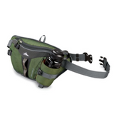 High Sierra Solo Lumbar Pack
