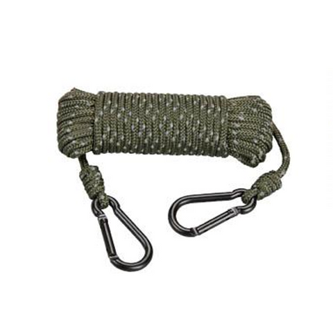 Hunter Specialties Reflective treestand rope