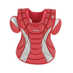 Pro Nine Youth Chest Protector 7-9YRS