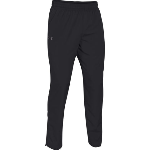 Under Armour Mens Vital Warm Up Pant