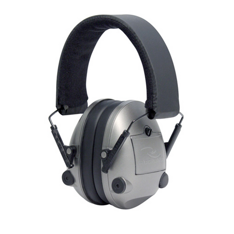 Radians Pro-Amp Electronic Hearing Protection