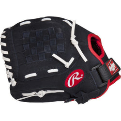Rawlings Junior Pro Lite 10.5 in. Infield Glove