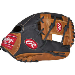 Rawlings Prodigy 11 in. Infield Glove