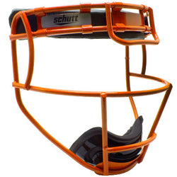 Schutt Sports Varsity Fielders Guard