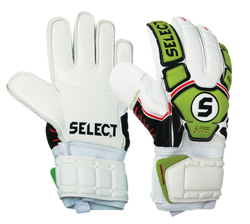 Select Sports 88 Pro Grip Goalie Gloves