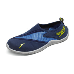 Speedo Women's Surfwalk Pro 3.0 Water Shoes