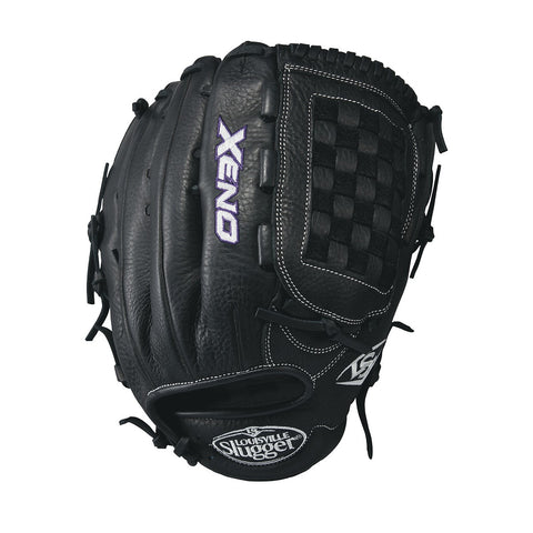 "Louisville Xeno 12.75"" Outfield Fastpitch Glove"