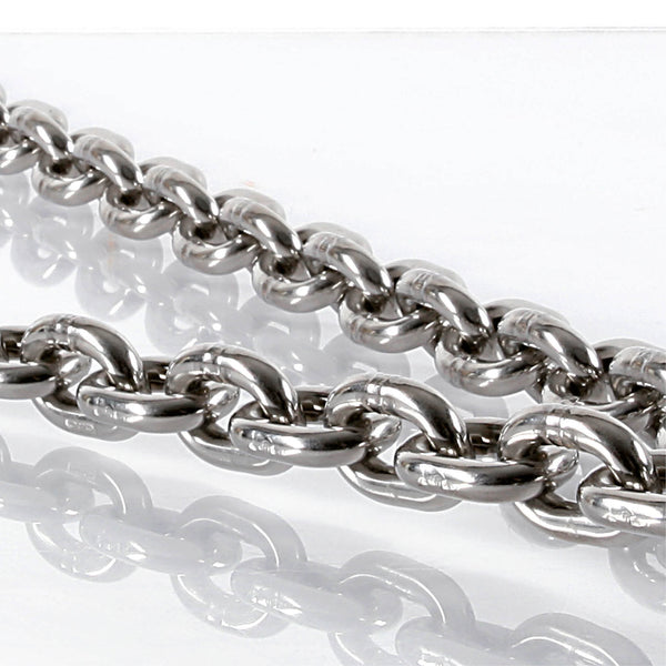 Pewag G6+ Stainless Steel Load Chains