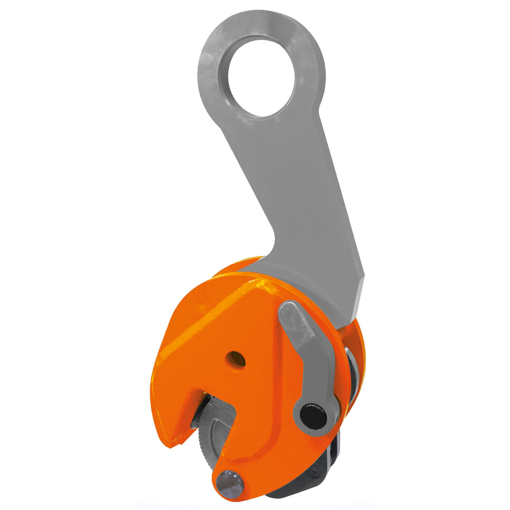 BKW Vertical Lifting Clamp