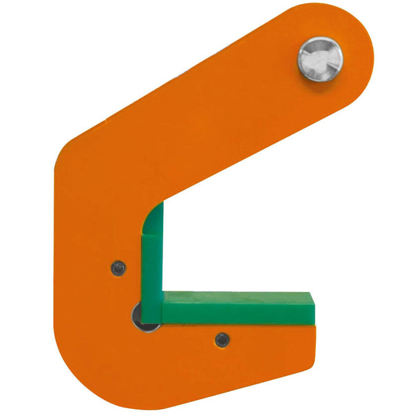 PHW / PHW-HD Pipe Hook