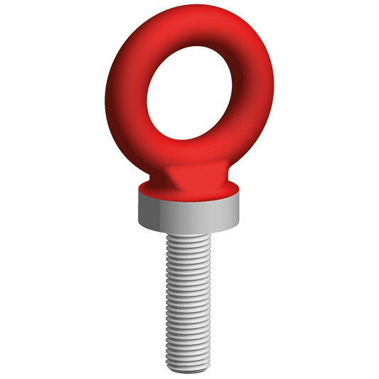 Pewag Eye Bolt (RGS)