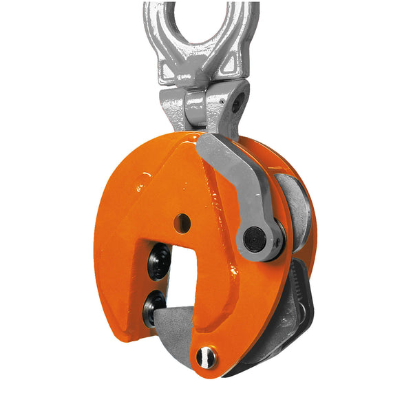 VHPUW Vertical Lifting Clamp