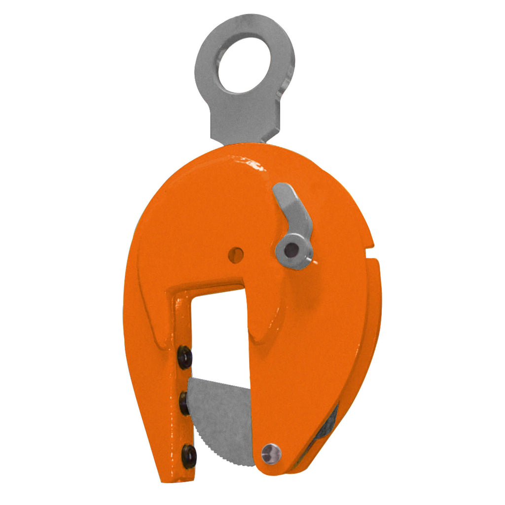 VHPW Vertical Lifting Clamp