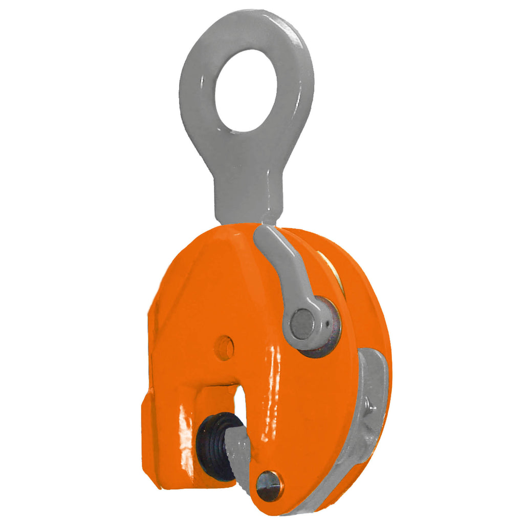 VJPW Vertical Lifting Clamp