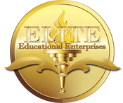 Elite Educational Enterprises