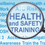 Health & Safety Standards - elite-educational