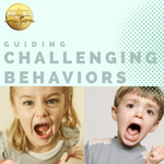 Guiding Challenging Behavior - elite-educational