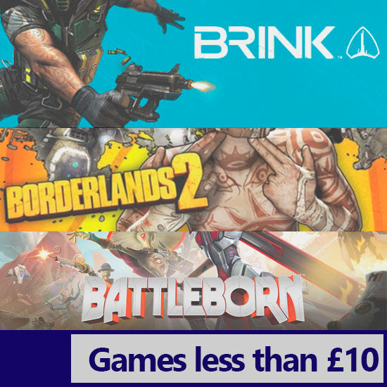 15 Digits | Cheap PC Games | Games Under £10