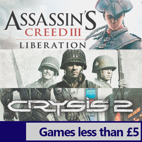 15 Digits | Cheap PC Games | Games Under £5