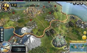 Civilization 5 (Complete Edition) | PC Game | Steam Key - Screenshot 4