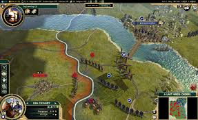 Civilization 5 (Complete Edition) | PC Game | Steam Key - Screenshot 2