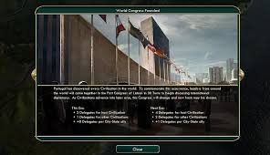 Civilization 5 (Complete Edition) | PC Game | Steam Key - Screenshot 1