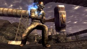 Fallout New Vegas (Ultimate Edition) | PC Game | Steam Key - screenshot 3