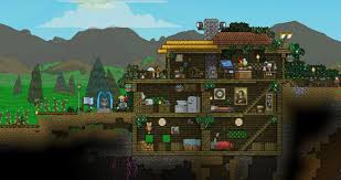 Starbound (incl. Early Access) | PC Game | Steam Key - screenshot 2