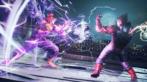Tekken 7 | PC Game | Steam Key - Screenshot 3