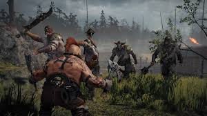 Pre-Order Warhammer: Vermintide 2 | PC Game | Steam Key - screenshot 4