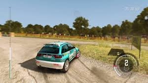 DiRT 4 | PC Game | Steam Key - screen shot 3