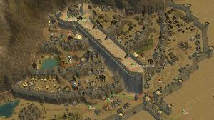 Stronghold: Crusader II | PC Game | Steam Key - screenshot 3