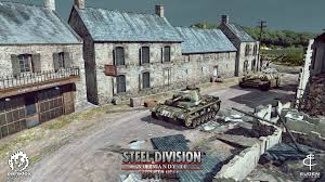 Pre-Order Steel Division: Normandy 44 - Back to Hell | PC DLC | Steam Key - screenshot 5