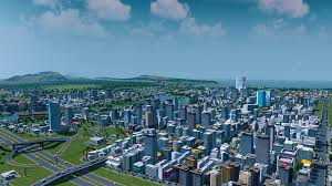 Cities: Skylines | PC Game | Steam Key - screenshot 4