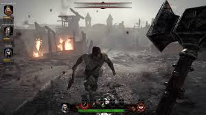 Pre-Order Warhammer: Vermintide 2 | PC Game | Steam Key - screenshot 2