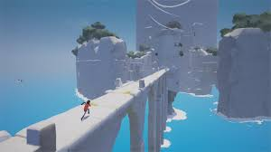 Rime | PC Game | Steam Key - screenshot 4