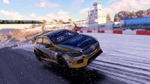 Project Cars 2 | PC Game | Steam Key - screenshot 2