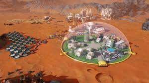 Pre-order Surviving Mars | PC Game | Steam Key - screenshot 2