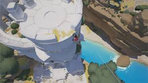 Rime | PC Game | Steam Key - screenshot 2