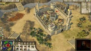 Stronghold: Crusader II | PC Game | Steam Key - screenshot 2