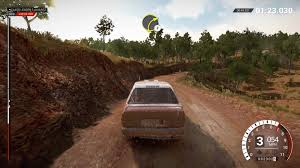 DiRT 4 | PC Game | Steam Key - screen shot 2