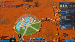 Pre-order Surviving Mars | PC Game | Steam Key - screenshot 1