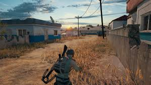 PlayerUnknown's Battlegrounds | PC Game | Steam Key - Screenshot 3