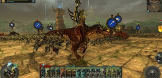 Total War: Warhammer II | PC Game | Steam Key - screenshot 1
