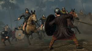 Pre-Order - Total War Saga: Thrones of Britannia - screenshot 4