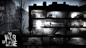 This War of Mine | PC Game | Steam Key - screenshot 4